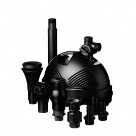 Pompe de fontaine Elimax 6000 125 W UBBINK