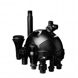 Pompe de fontaine Elimax 9000 215 W UBBINK