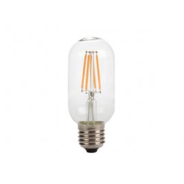Ampoule LED rétro E27 4 W 400 lm Ø 4,5 cm VELLIGHT