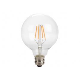 Ampoule LED rétro E27 4 W 400 lm Ø 9,5 cm VELLIGHT