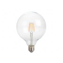 Ampoule LED rétro E27 4 W 400 lm Ø 12,5 cm VELLIGHT