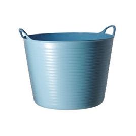 Seau souple Tubtrug bleu 42 L POLET