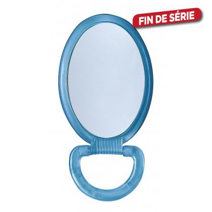 Miroir Noelie PRADEL