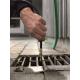Accessoire nettoyeur haute pression débouche canalisations 15 m NILFISK