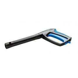 Pistolet pour nettoyeur haute pression G4 NILFISK