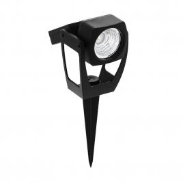 Piquet solaire LED 0,1 W EGLO