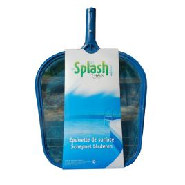 Epuisette de surface SPLASH