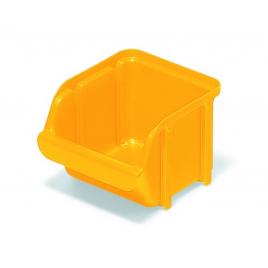 Bac à bec RAACO - 0,5 L
