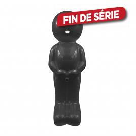 Fontaine Petit Garçon noire 45,5 cm UBBINK