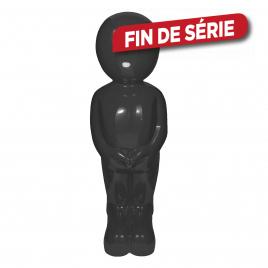 Fontaine Petit Garçon noire 67 cm UBBINK