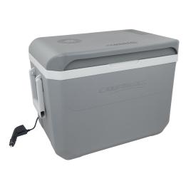 Glacière Powerbox Plus 12 V 36 L CAMPINGAZ