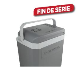 Glacière Powerbox Plus 12 V 28 L CAMPINGAZ