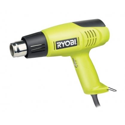 Décapeur thermique 2000 W RYOBI
