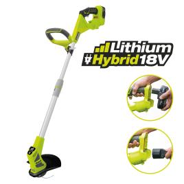 Coupe-bordure Hybride RLT1830H13