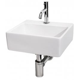 Lave-mains Brimo DIFFERNZ