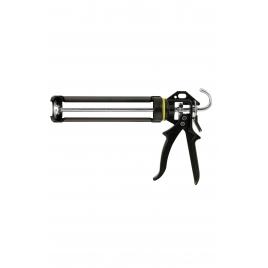 Pistolet squelette lourd