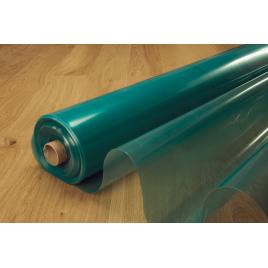 Film en polyéthylène PERGO