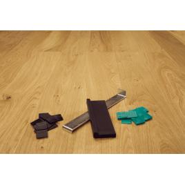 Kit de pose pour sol stratifié et parquet PERGO
