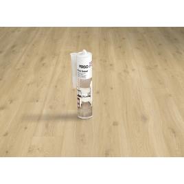 Silicone Aqua Sealant pour parquet 310 ml PERGO