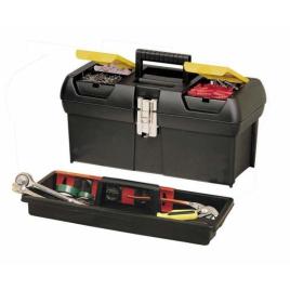"Boîte à outils Batipro 12,5"" STANLEY"