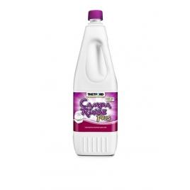 Additif de rinçage Campa Rinse Plus 2 L THETFORD