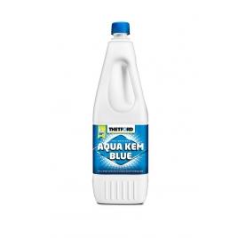 Aqua Kem Blue 2L THETFORD
