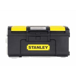 """Boîte à outils à verrouillage automatique STANLEY - 16"""""""