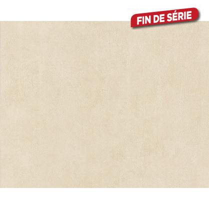 Papier peint Naturale crème