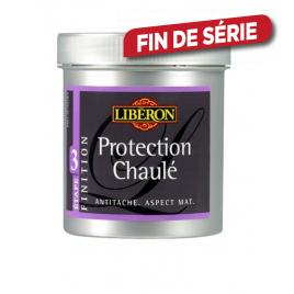 Protection effet chaulé - 0,25 L