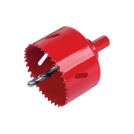 Scie cloche P&P multi-matériaux BIM P50