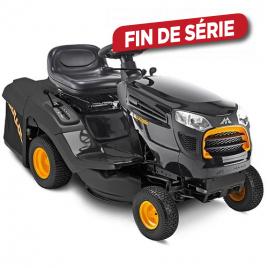 Tracteur-tondeuse M115-77TC