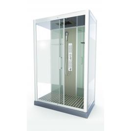cabine de douche mr bricolage stunning cabine de douche integrale douche cm cabine de douche. Black Bedroom Furniture Sets. Home Design Ideas