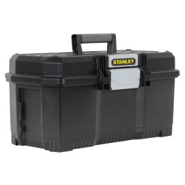 Boîte à outils TOUCH LATCH 60 cm STANLEY