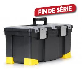 Boîte à outils HI VIZ 55 cm STANLEY