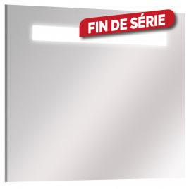 Miroir 8 for Monsieur bricolage miroir