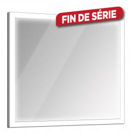 Miroir 11 for Mr bricolage miroir