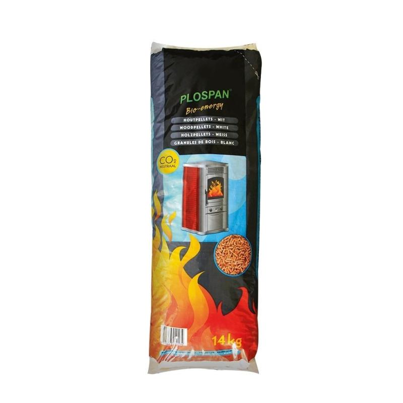 amazing pellets de chauffage en rsineux blancs plospan. Black Bedroom Furniture Sets. Home Design Ideas