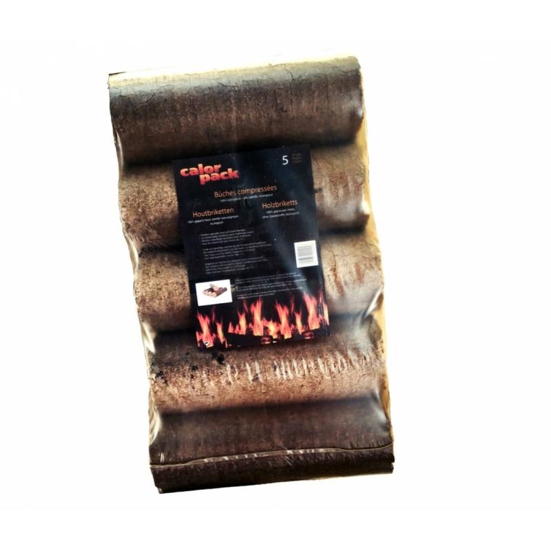 image buche de bois bches de bois compresses kg jour cale porte bche de bois pas cher table. Black Bedroom Furniture Sets. Home Design Ideas