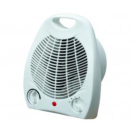 Radiateur appoint interesting radiateur soufflant for Ventilateur salle de bain sans sortie