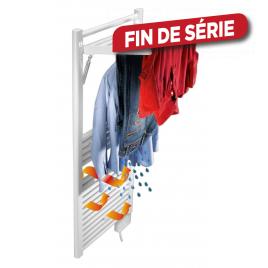 Sèche-serviettes Stedino 1750 W DELTA CALOR
