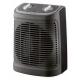 Radiateur soufflant Instant Comfort ROWENTA
