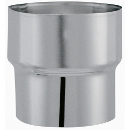 Réduction inox 304 EUROTIP