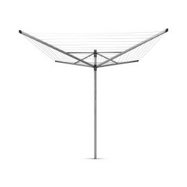 Séchoir parapluie Lom - 50 m