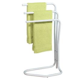 Porte-serviettes FIDJI 3 barres