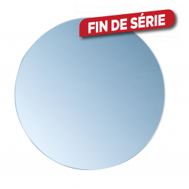 Miroirs ronds