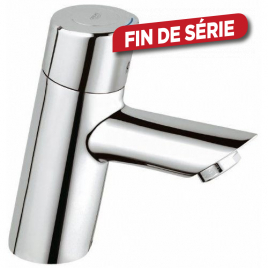 Mitigeur lavabo Feel GROHE