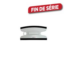 Raclette pour cabine de douche ALLIBERT