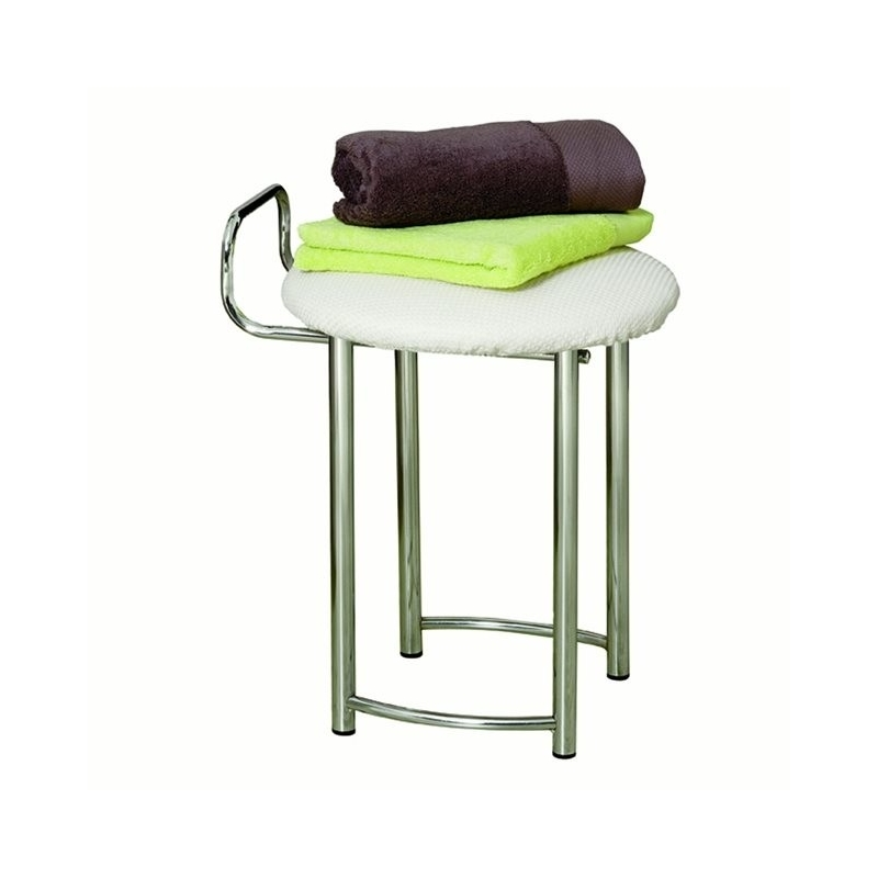 Tabouret Spirit ALLIBERT