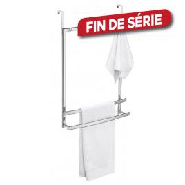 Porte-serviettes OVALYS