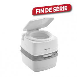 Toilette portable Campa Potti - THETFORD THETFORD - QUBE XG